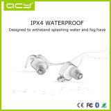 Novo molde auricular Bluetooth preço de fábrica do fone de ouvido Bluetooth