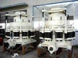 Steinzerkleinerungsmaschine-Maschinen-Kegel-Zerkleinerungsmaschine für den Stein, der Pyb1750 zerquetscht