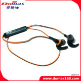 Écouteur de Bluetooth pour la version V3.0+EDR de Bluetooth avec le module
