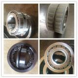 Zylinderförmige Rollenlager N315 Einzeln-Reihe NSK
