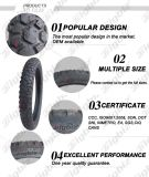 25cc für Verkaufs-Schmutz-Fahrrad-Motorrad-Reifen