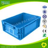 Contenitore logistico ecologico caldo dei nuovi prodotti di vendita