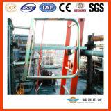 Ladder de fecho automático Access Gate para Scaffolding