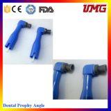 Зубоврачебный меля инструмент зубоврачебное Prophy для сбывания