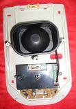 Warnungs-elektronische externe Sirene Ta-V6b für Alarmtafel
