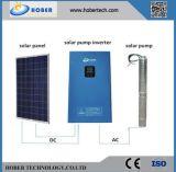 K00005 Solar triphasé Pumping Inverter MPPT 11kw 18kw 22kw etc.