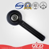 Jld Suspension Tie Rod End (1431501132) с Ts16949/ISO