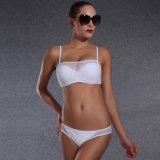 Fabrik-Direktverkauf-reizvoller Bikini 2017