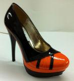 Dame Shoe SL089-01