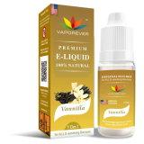 Ry4 15 des Vaping ml Saft-, flüssige Nachfüllung, Rauch-Saft