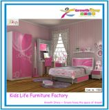 Modern Furniture Bedroom Y303
