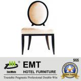 Chaise forte d'hôtel d'armature de qualité unique de conception (EMT-HC50)