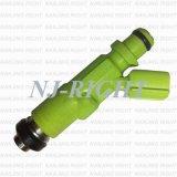 Injecteur de carburant Denso// de l'injecteur de carburant pour Toyota 23250-13030 Nozzel Tke KF82