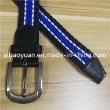 Cinghia Braided dell'inarcamento del nastro elastico spesso di stirata