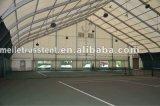 2016 heißes Saled Aluminum Frame Tent für Sports Hall