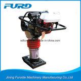 Compressores do salto Jack do motor de Honda da alta qualidade