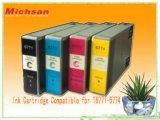 Patroon lidstaten-t6771-4 van de inkt voor Epson