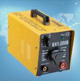 MMA Wechselstrom-Elektroschweißen-Maschine Bx1-B2