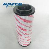 Ayater 공급 유압 풍력 기름 필터 1300r010bn4hc-V-B4-5ke50
