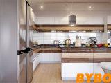 De Australische Keukenkast van de Lak van het Meubilair van de Keuken van de Stijl Moderne