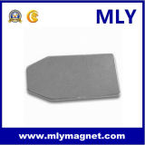Strong Постоянный неодимовый магнит компрессора воздушного кондиционера (MLY010)