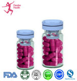 Escritura de la etiqueta privada del OEM que adelgaza píldoras de la pérdida de peso de las cápsulas