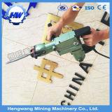 Machine rotatoire électrique de foret de marteau du coût bas 26mm
