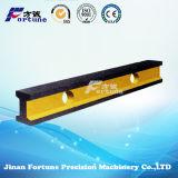 Fortune Black Jinan Granito Instrumentos de Medición