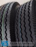 Geschäftemacher-Reifen 4.00-8 des Mrf Muster Tuktuk Reifen-Dreiradreifen-drei 4.00-12 4.50-12 5.00-12