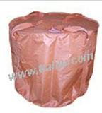 Gute Qualitätsgesponnener Polypropylen-grosser Beutel
