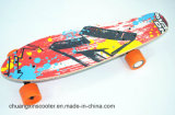 熱い販売の卸し売り普及した動力を与えられたスマートで好ましい価格の電気スケートボード