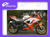 Design perfetto Sport Motorcycle, 250cc Motorcycle