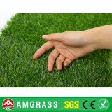 O CE & o GV aprovaram a grama artificial da paisagem de 30mm/35mm/40mm