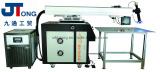 Machine de soudage au laser pour la publicité