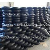 Stahlhand-LKW Australien-200kg (HT1815 /678021)