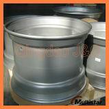 Ферма стальной колесный диск 22,5 X13.00, 22,5 x 22,5 X11.7514.00, сельскохозяйственных обода обода колеса высокой проходимости