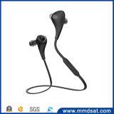 La posizione di folle più calda mette in mostra il trasduttore auricolare senza fili di R18 Bluetooth