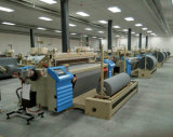Lenzuolo che fa prezzo del telaio per tessitura del cotone di macchina della tessile della macchina