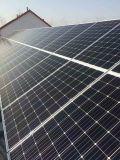 poli comitato a energia solare 2017 260W con alta efficienza