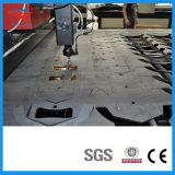 Tagliatrice del laser dello scaffale per libri del metallo (TQL-LCY620-3015)