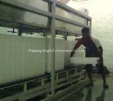 Block Ice Machine für Fish Boat