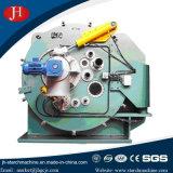 Maquinaria da fábrica de tratamento da produção do amido de milho do milho da fábrica de China