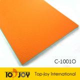 Deportes de PVC de alta calidad del suelo (C-1001S)