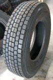 Qualitäts-Radial-LKW-Reifen/Gummireifen 1000r20