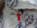 Mens Mitla Hula 셔츠 품질 관리 /Quality 검사 서비스