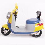 Moto électrique de gosses de mode neuve fabriquée en Chine Wholeasle
