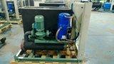 Hstars 10HP 공기에 의하여 냉각되는 일폭 유형 산업 냉각장치