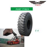 Neumáticos radiales de OTR para los carros de vaciado grandes