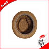 Шлем сторновки бумаги смеси цвета