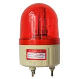 Lumière de clignotement de route de sûreté de sirène et de voyant d'alarme de signal d'échantillonnage